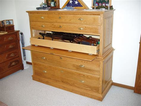 how to make a gun cabinet gun cabinet image modern home interiors how to