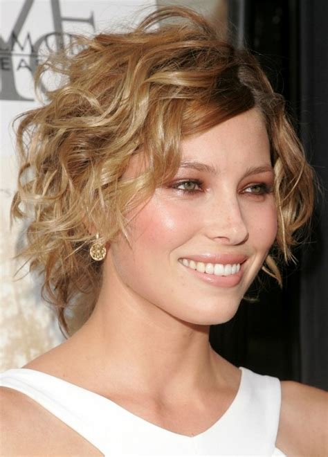 Curly Hairstyles 2014 by 25 Curly Hairstyles For Best Curly Hair Cuts