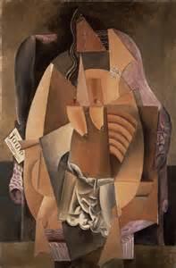 Woman In An Armchair File Femme En Chemise Assise Dans Un Fauteuil Jpg Wikipedia