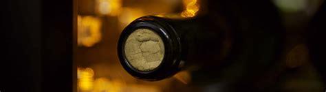 Temperature De Conservation Du Vin by 6 Crit 232 Res De Conservation Du Vin La Temp 233 Rature Eurocave