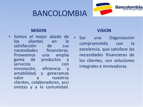 colombia biograf a actividad cultural del banco de historia de una gran empresa