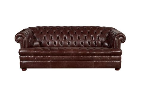 the chesterfield sofa company baron brown leather chesterfield chesterfield company
