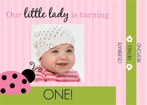 exles of 1st birthday invitations 16 best birthday invites printable sle templates birthday invitations templates