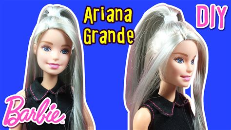 Hair Style Doll For by Hairstyles For Hairstyles For Dolls Top