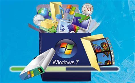imagenes de sistemas operativos virtuales ventajas de windows sobre otros sistemas operativos
