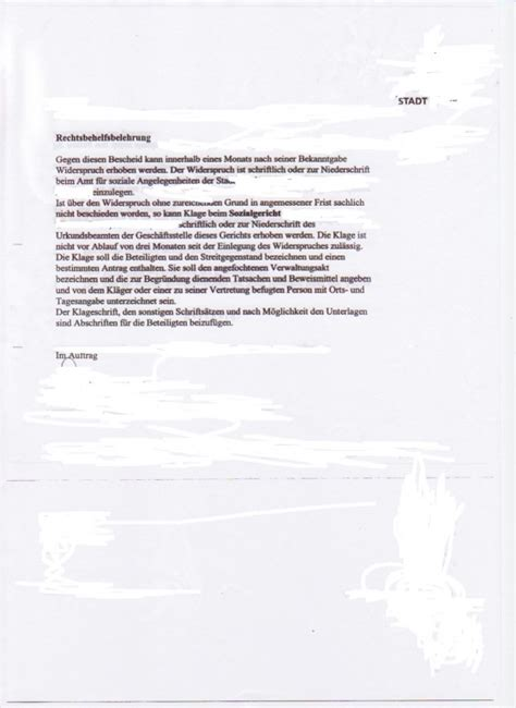 Musterbrief Widerspruch Pflegestufe Widerspruch Pflegestufe 3 Abgelehnt Was Tun Widerspruch Der Musterbrief An Die