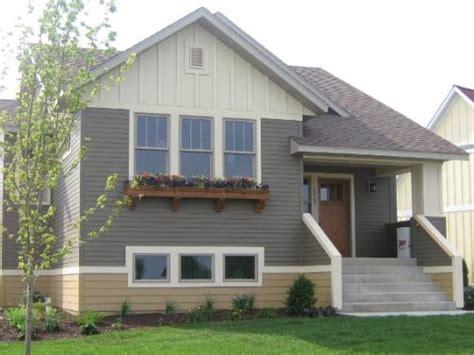 u home interior design forum home designers st cloud mn home design