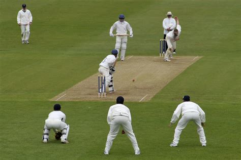 of cricket 7 days of high class sport sit back relax and enjoy