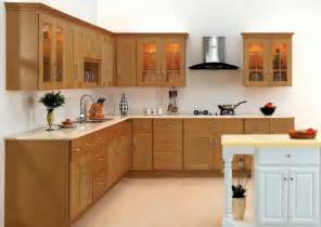 simple interior design ideas for kitchen simple kitchen interior design ideas homefuly