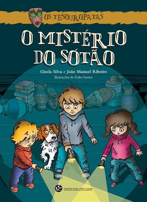 rafa and the mist books 4 l o mist 201 do s 211 t 195 o