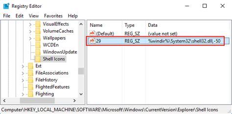 windows reset password shortcut how to remove shortcut arrow from desktop icons in windows