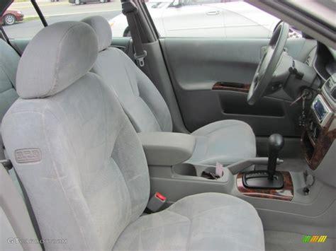 hayes car manuals 2007 mitsubishi galant interior lighting service manual small engine service manuals 1996 mitsubishi galant interior lighting 1996