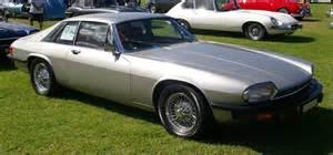 Xj S Jaguar 1976 Jaguar Xj S