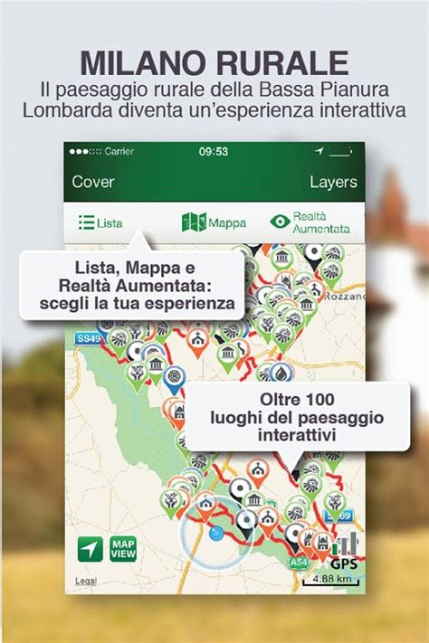 eco store pavia rurale android apps on play