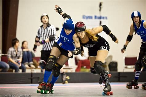 1000 images about roll on pinterest roller derby derby roller derby block roller derby pinterest