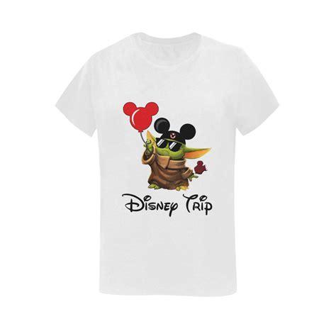 baby yoda disney trip shirt matching  shirts onyx prints