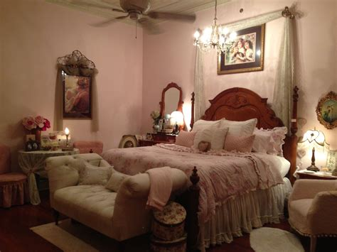 romantic bedroom ideas    set   mood