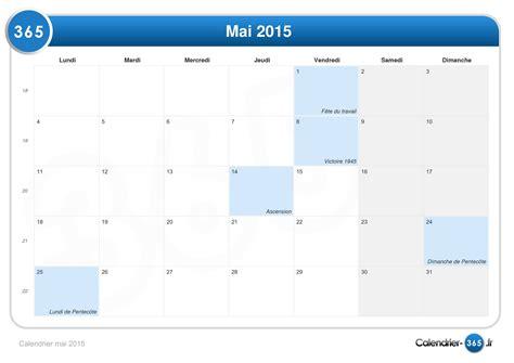 Calendrier Lunaire épilation Mai 2015 Calendrier Mai 2015