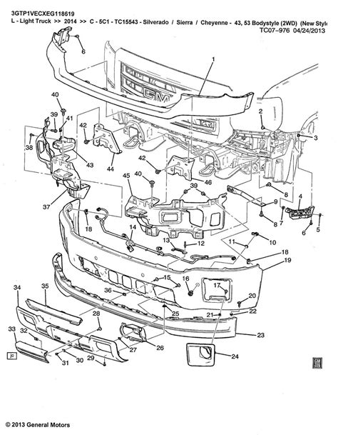free download parts manuals 2007 gmc canyon transmission control gmc canyon truck parts diagram gmc free engine image for user manual download
