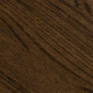 2 1 4 quot wide best laminate flooring vinyl floors more