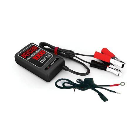 battery extender 12 volt 1 200 battery jump starter