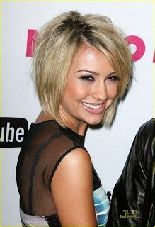 haircut daddy s deals 1000 images about hair cuts on pinterest chelsea kane