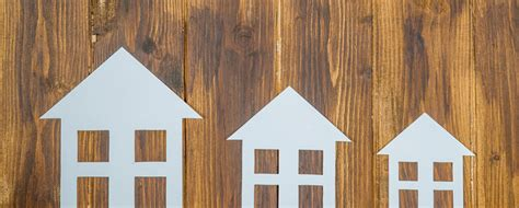 downsizing your home how to adjust to downsizing your home freedom insurance