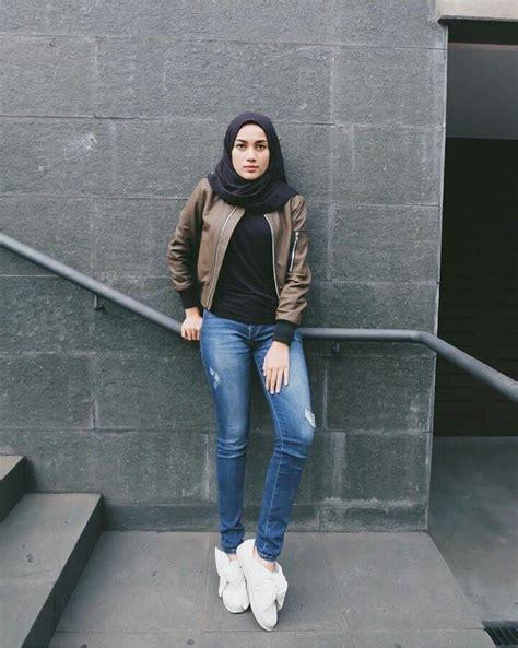 pin by shielah baguec on islam modest fashion ootd and gaya