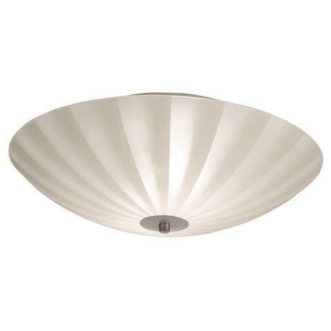 Seashell Light Fixtures World Class Seashell Light Fixture Elk Lighting Huarco Light Tropical Chandelier Fixture L