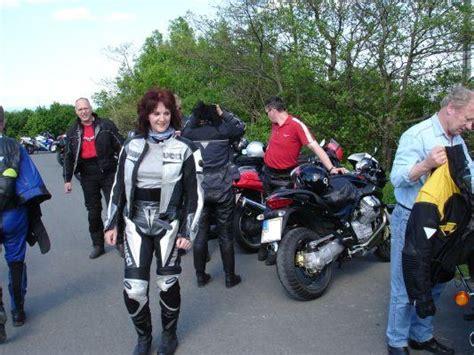Motorrad Touren Lederkombi by Bekleidung Meine Lederkombi Motorradkleidung