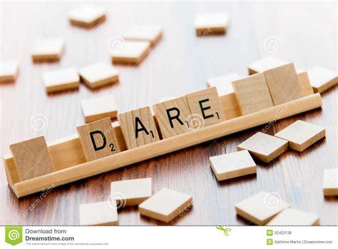 iv scrabble word april 4 2015 houston tx usa scrabble tiles spelling