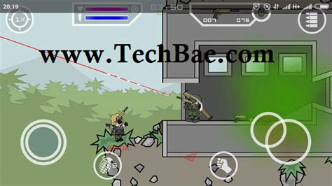 doodle army mini militia cheats mini militia mod apk for android unlimited everything
