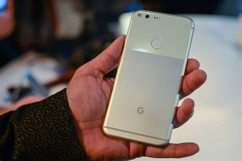 google images on phone why google s decision to make its own devices is smart