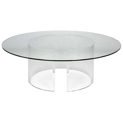 glass coffee tables australia roundtables