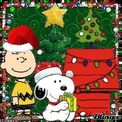 snoopy images  pinterest charlie brown peanuts peanuts cartoon  peanuts comics