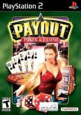 payout poker casino playstation  ign