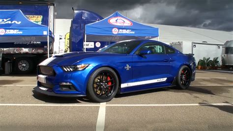 2013 mustang snake for sale ford mustang snake 2013 for sale autos post