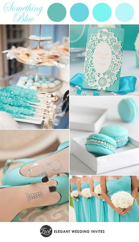 invitesweddings coupon codes 17 best ideas about wedding invitations on