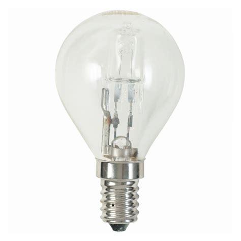 kann licht in tropfen decke halogen retrofitle e14 28 w tropfen klar klarglas klar