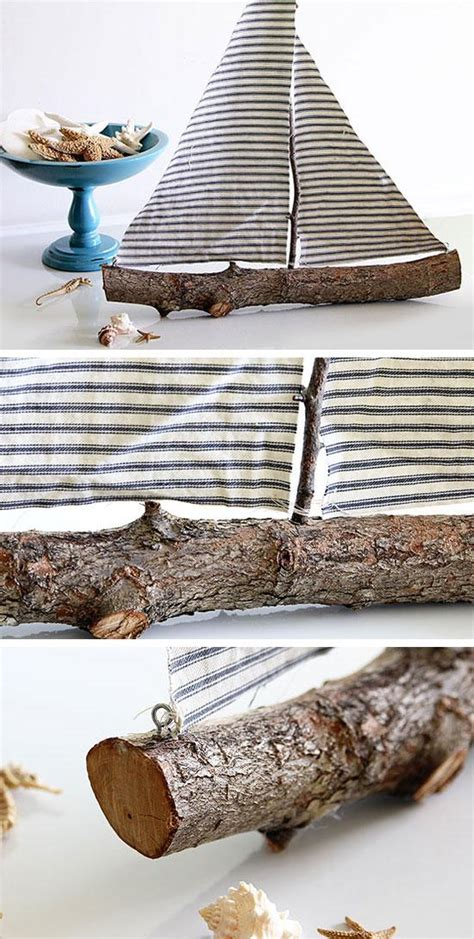 Home Decorators Coupon 50 Off 200 by Fabric Home Decor 28 Images Using Fabric For Home