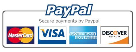 Shell Gift Card Paypal - obermeyer peak shell ski pant men s ebay