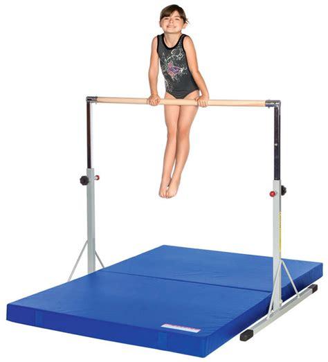 Gymnastics Bars And Mats by Gymnastics Mini Bar Mini Bar Mat
