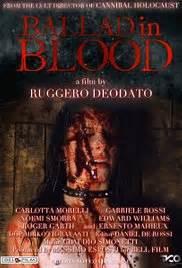 film gasing tengkorak full watch ballad in blood 2016 online free full movie