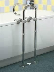 barre d appui baignoire barre d appui de baignoire