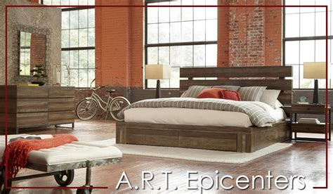 bedroom furniture milwaukee bedroom furniture colder s furniture and appliance