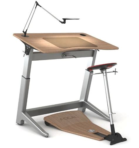 Keen Office Furniture Desks The World S Catalog Of Ideas