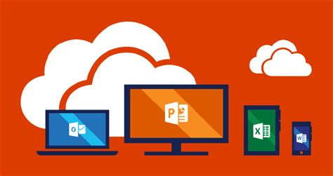 Microsoft Sweet Microsoft Office Suite To Be Free For Devices 10 Inches
