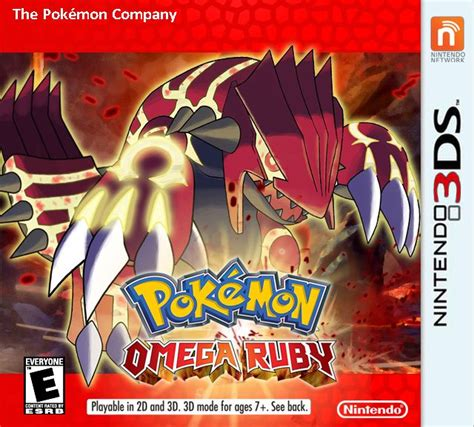 Kaset 3ds Omega Ruby 1000 ideas about 3ds on 3ds nintendo 3ds and list