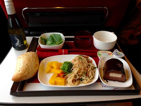 comfort 1 thalys thalys comfort 1 review from amsterdam to paris on the
