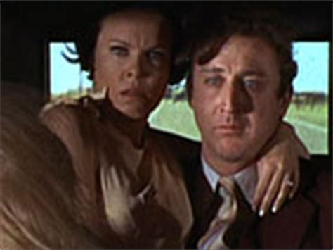 gene wilder bonnie and clyde gene wilder career and biography facts and features